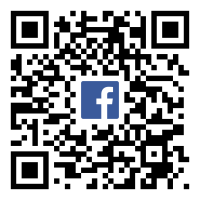 Event QR Code