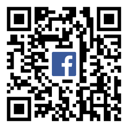 FB Event QR Code