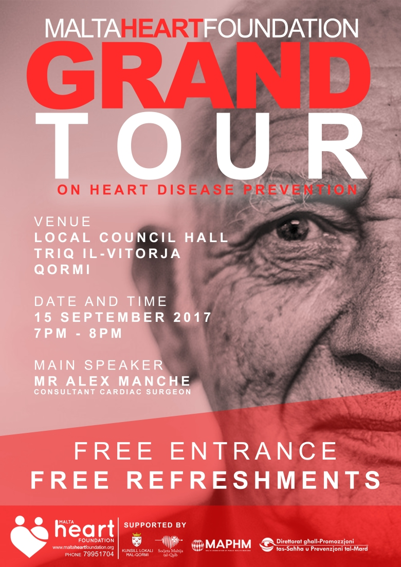 POSTER - THE GRAND TOUR A3 FINAL (1)